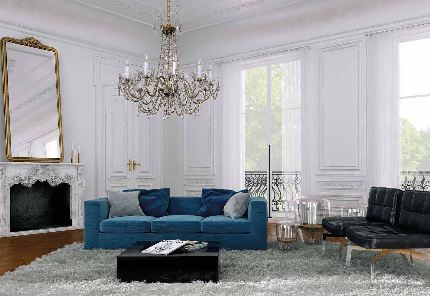 BASSA_shades of elegance_DEF_DIGITALE1.jpg