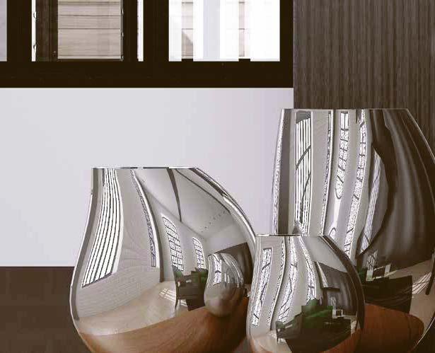 BASSA_shades of elegance_DEF_DIGITALE.jpg