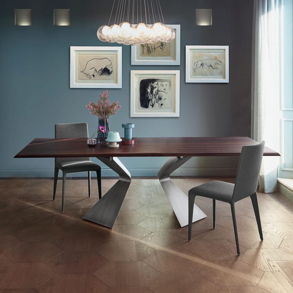bonaldo-prora-tavolo-di-design-legno-impiallacciato-rovere-made-italy-3.jpg
