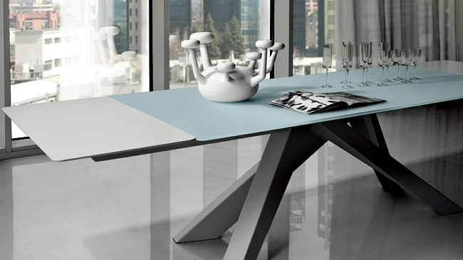 the-large-wooden-dining-table-bonaldo-color-mix-effect-5-765.jpg