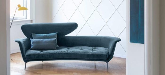 Bonaldo-lovy-sofa-700x321.jpg