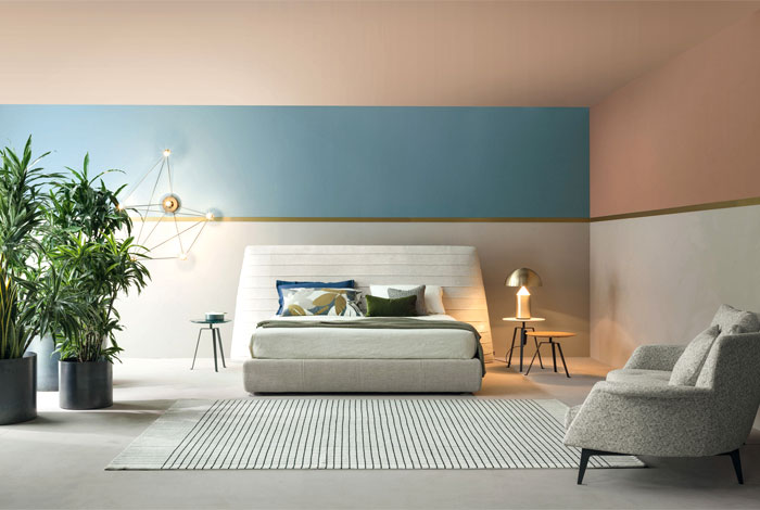 bonaldo-new-double-bed-6.jpg