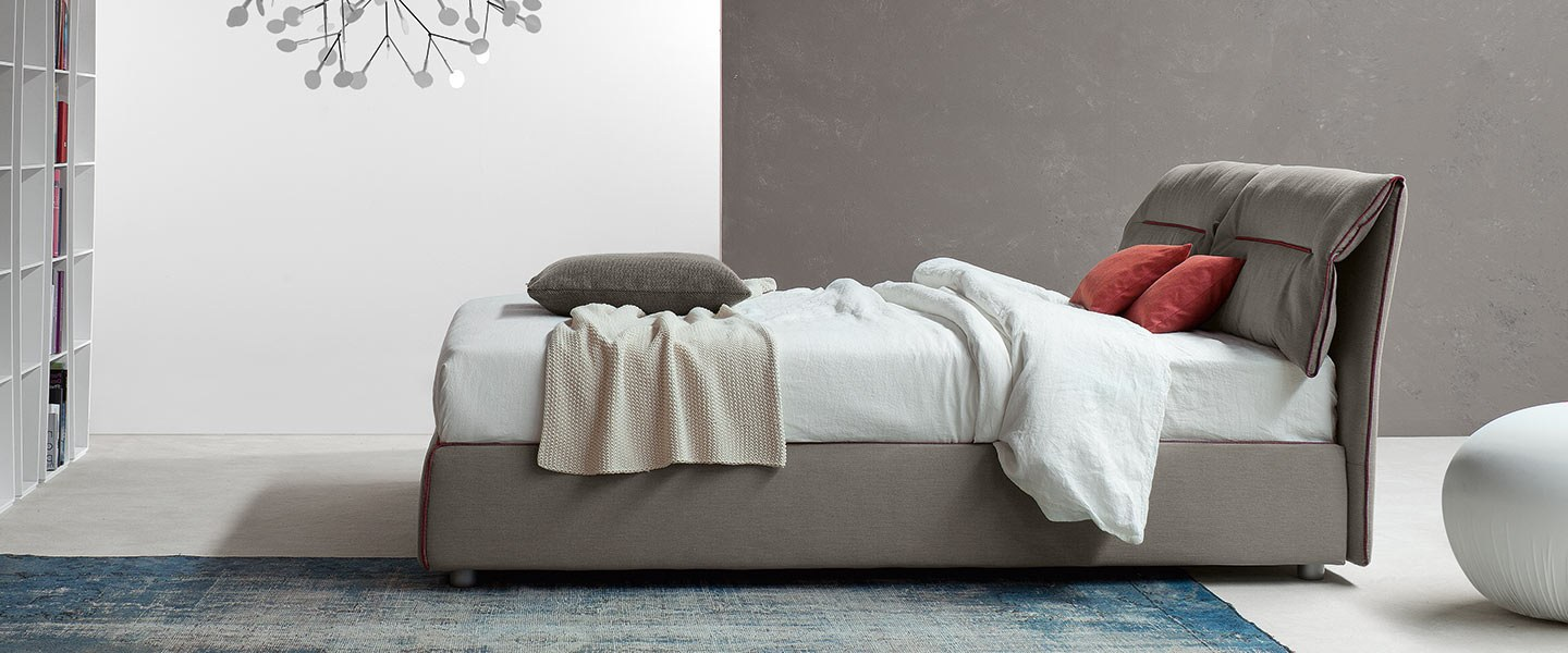 campo-beige-rosso-01.jpg
