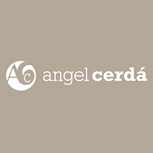 Angel Cerda