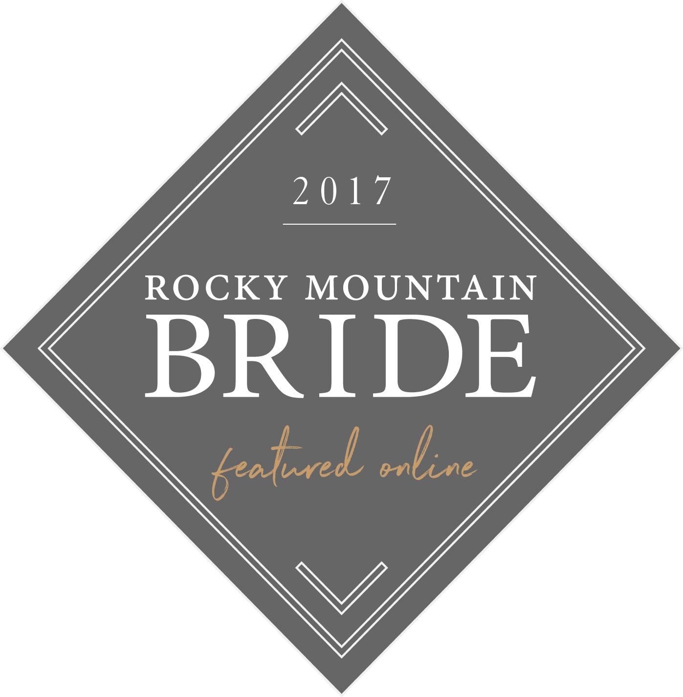 http://www.rockymountainbride.com/blog/ya-ya-farm-orchard-wedding-emma-tyler/