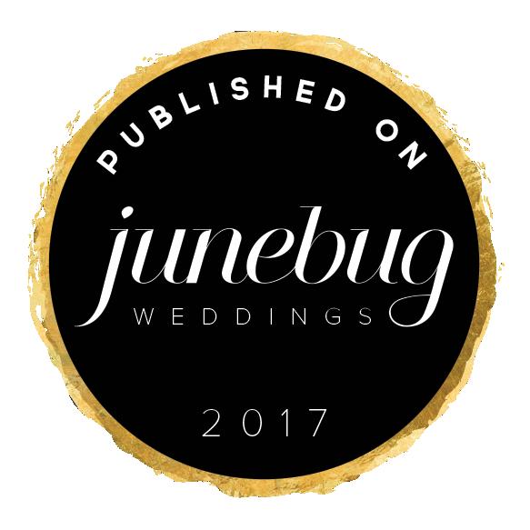 http://junebugweddings.com/wedding-blog/quirky-lakefront-savannah-ga-wedding-at-the-wyld-dock-bar/