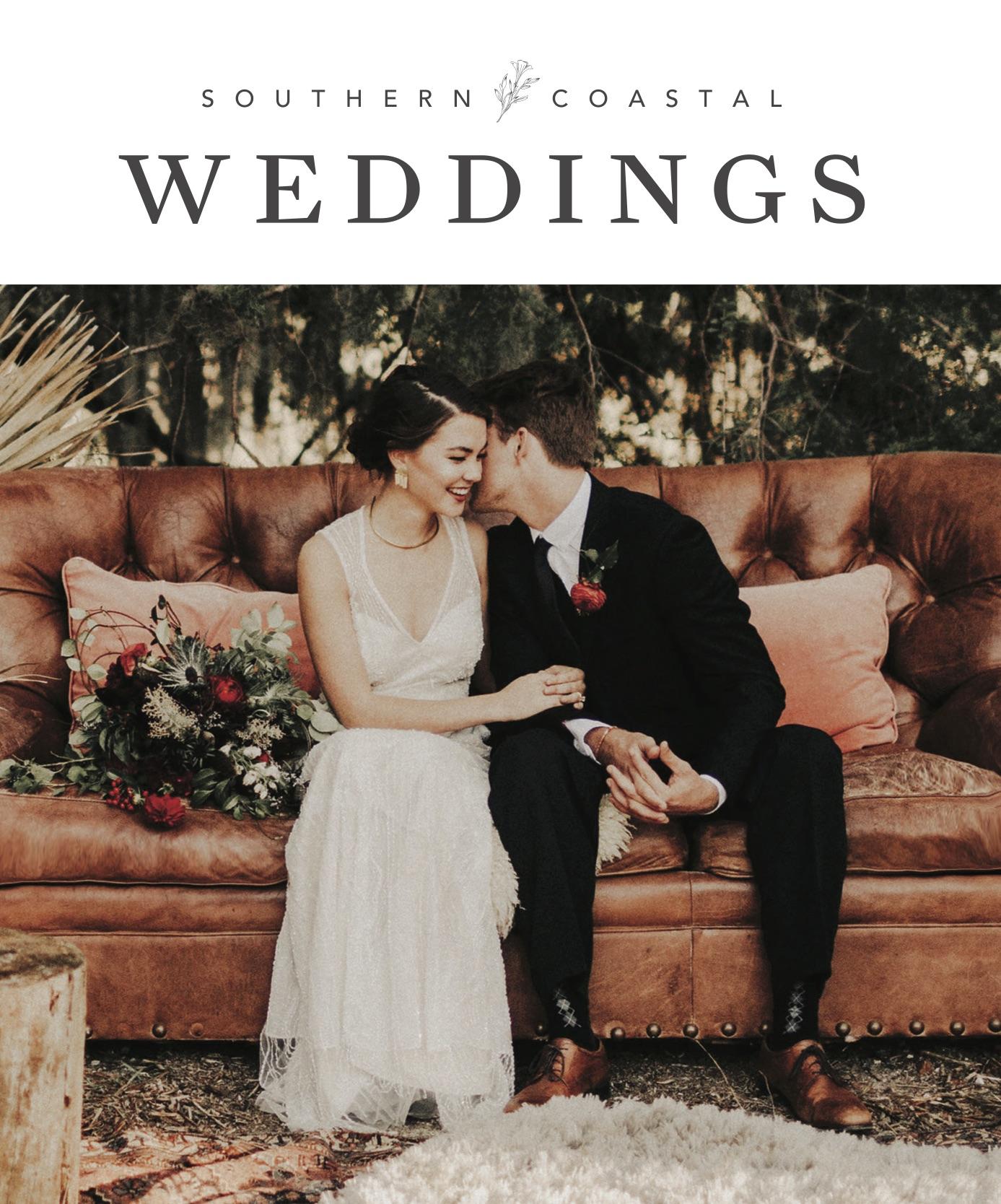 2018 Weddings Cover.jpg