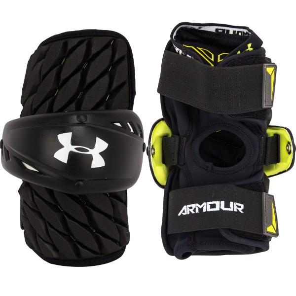 under-armour-lacrosse-arm-pad-vft-plus.jpg