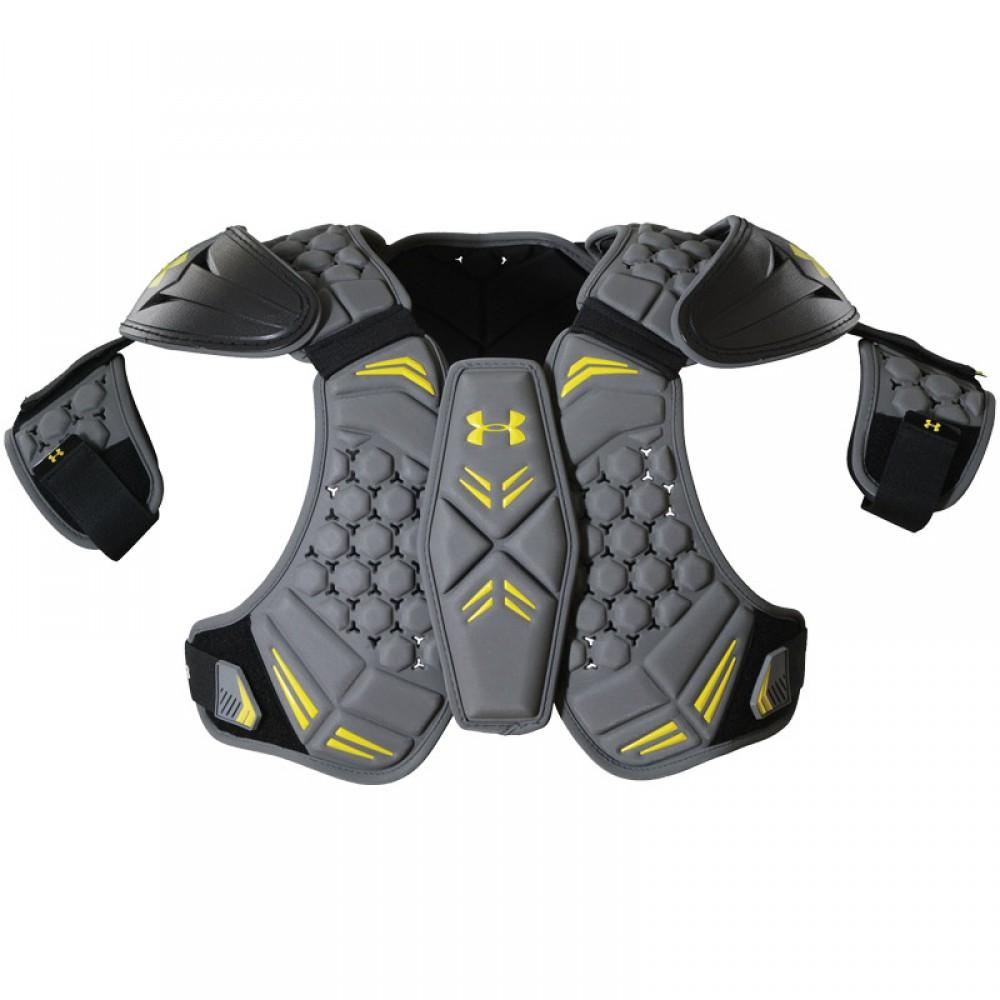 under-armour-lacrosse-protective-shoulder-pad-v3x.jpg