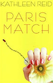 paris_match_cover.jpg