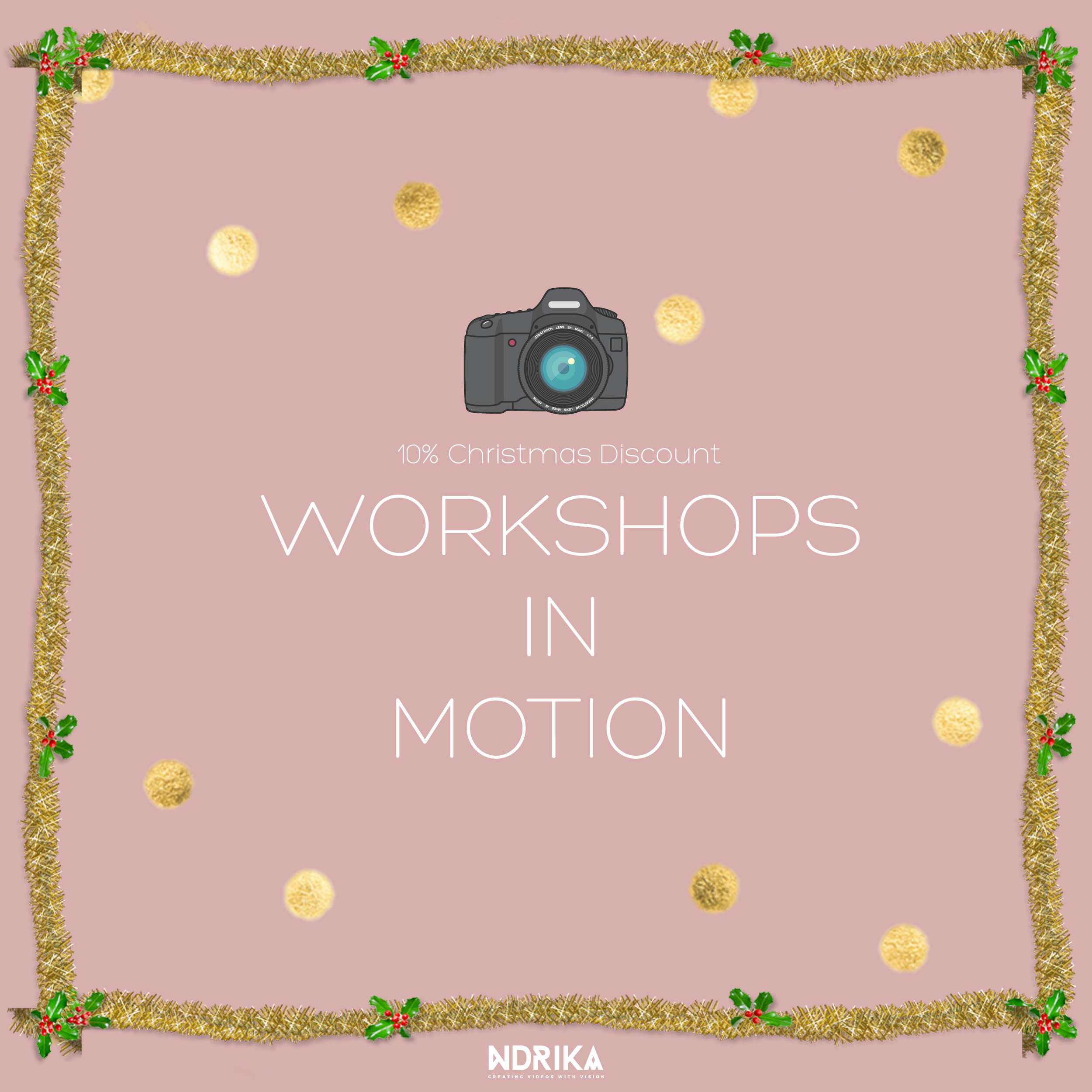 workshops in motion pink.jpg