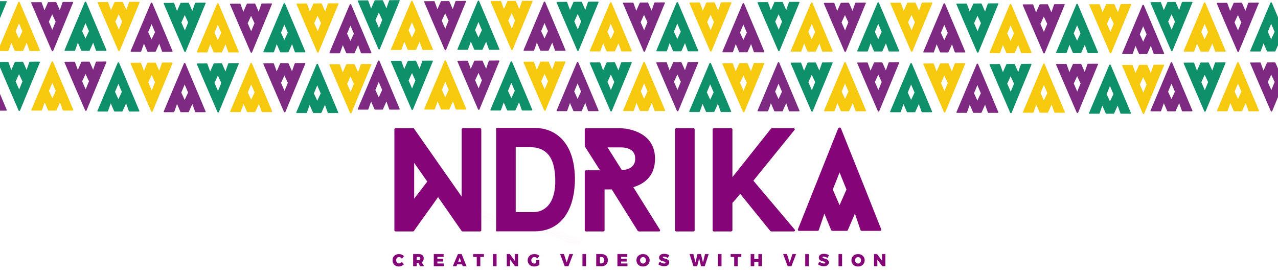 Ndrika doc banner.jpg