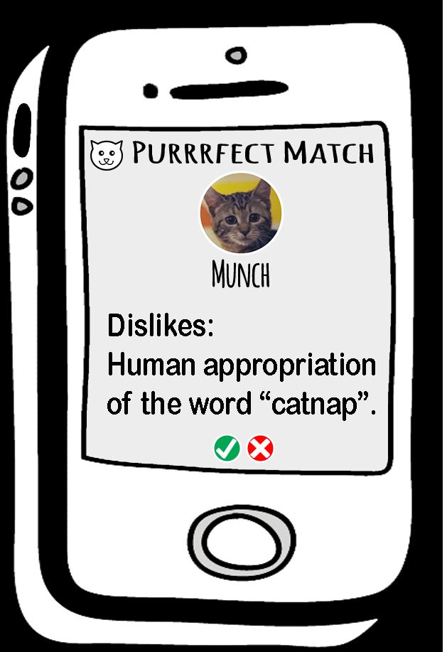 purrrect match munch 2.png