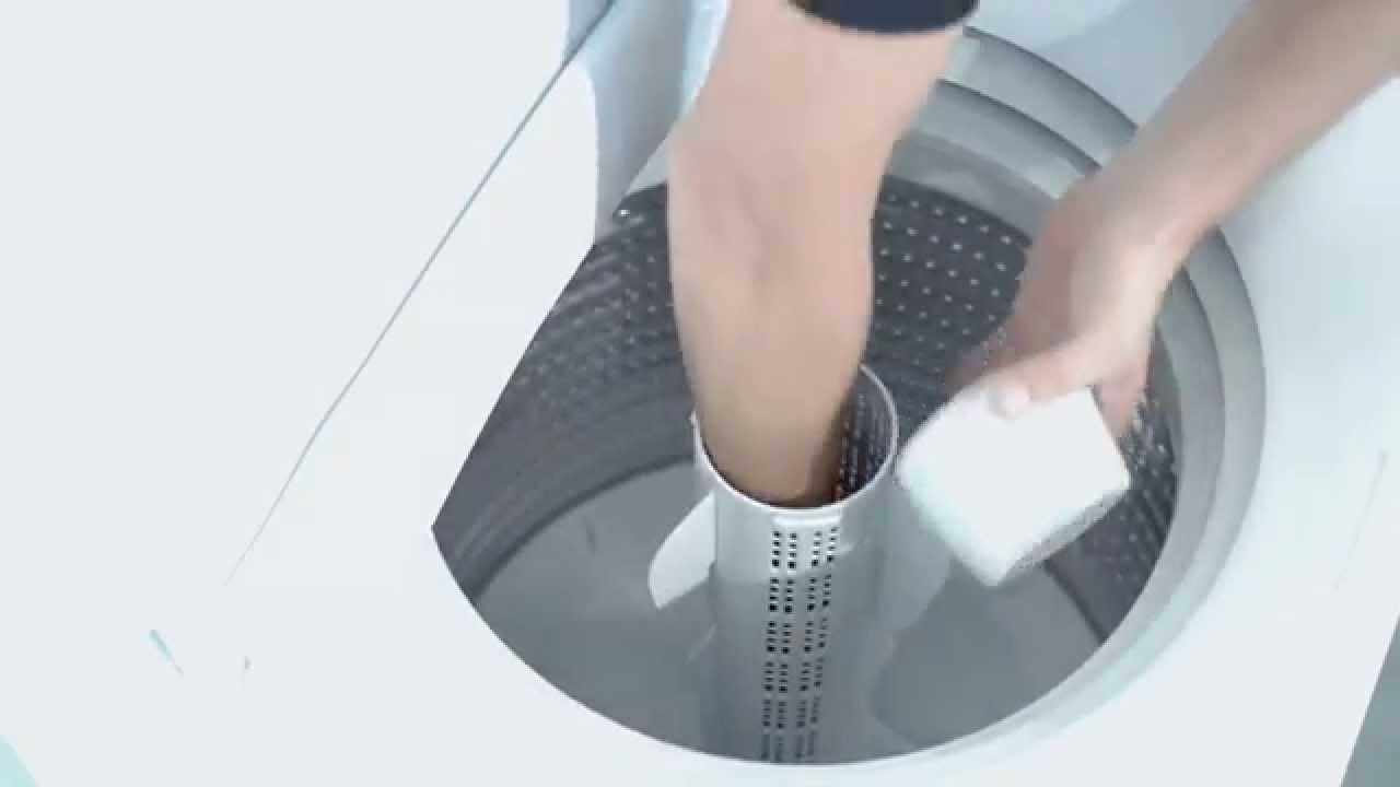 appliance rescue dallas washing machine repair