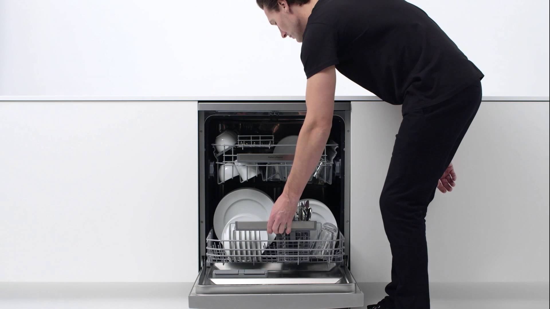dishwasher repair dallas appliance rescue service