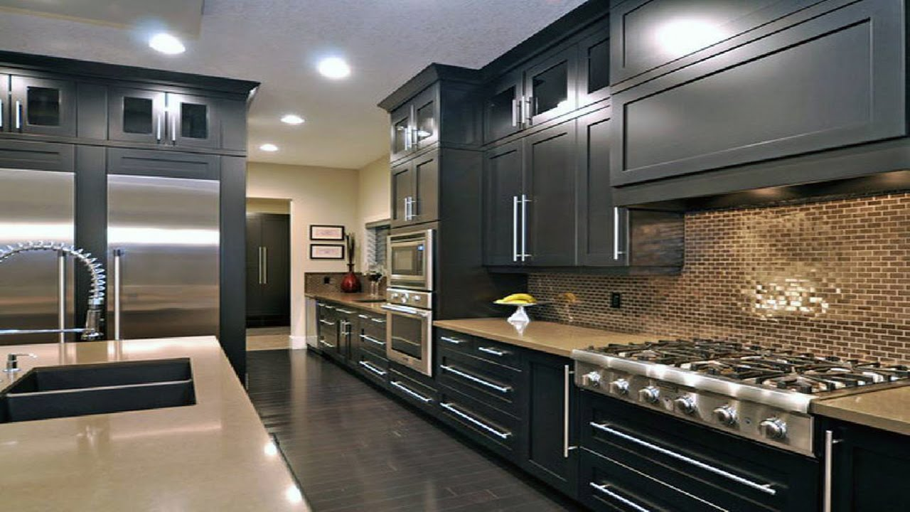 most reliable refrigerator brand dallas appliance rescue dallas