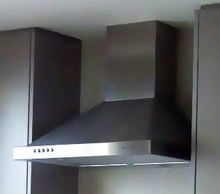 kitchen vent hood.jpg