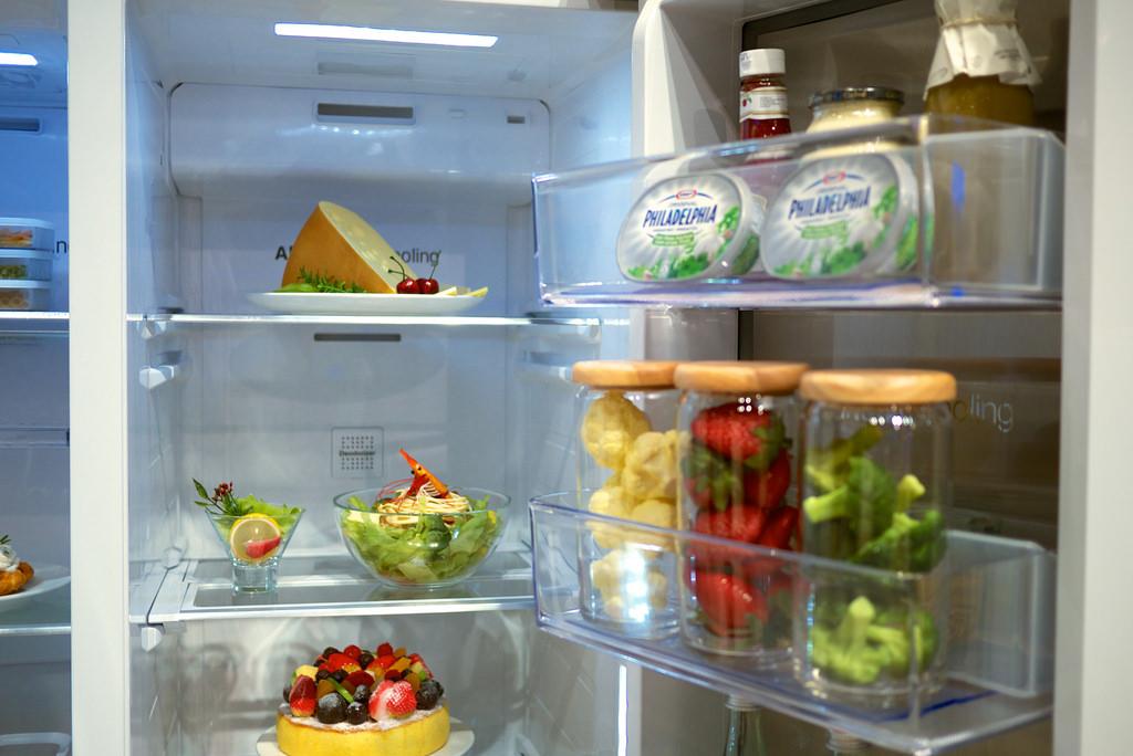 refrigerator repair dallas texas.jpg