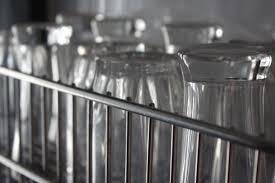 dishwasher repair dallas texas appliance rescue service.jpg