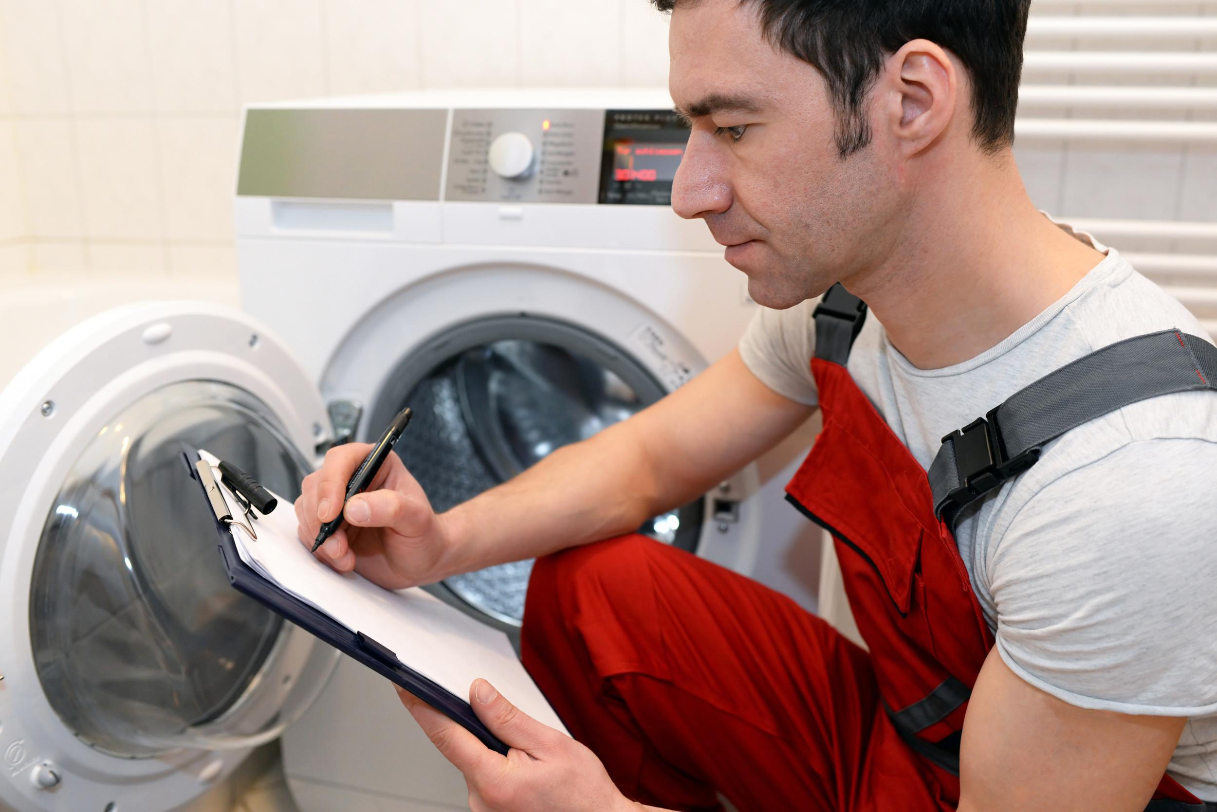 washing machine repair dallas texas appliance rescue service.jpg