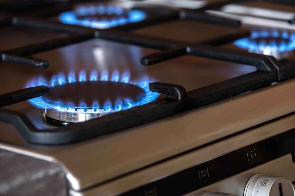 gas cooktop burner repair.jpg