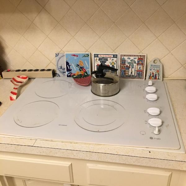 glass cooktop.jpg