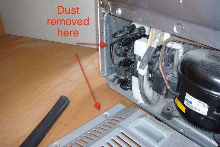 refrigerator repair dallas texas appliance rescue.jpg