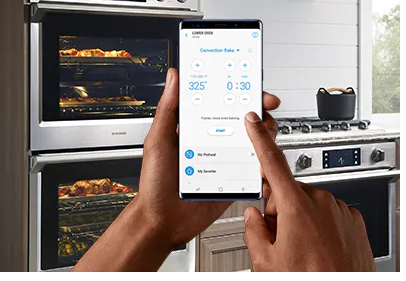 Samsung Smart Oven.png