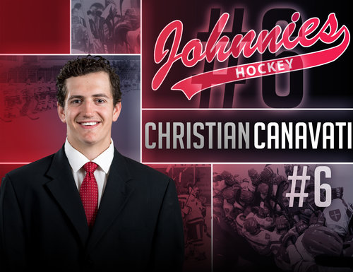 6+CHRISTIAN+CANAVATI.jpg