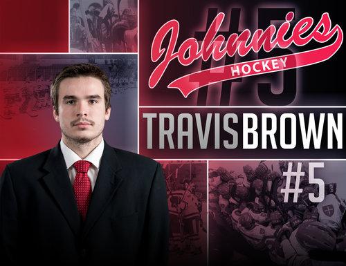5+TRAVIS+BROWN.jpg