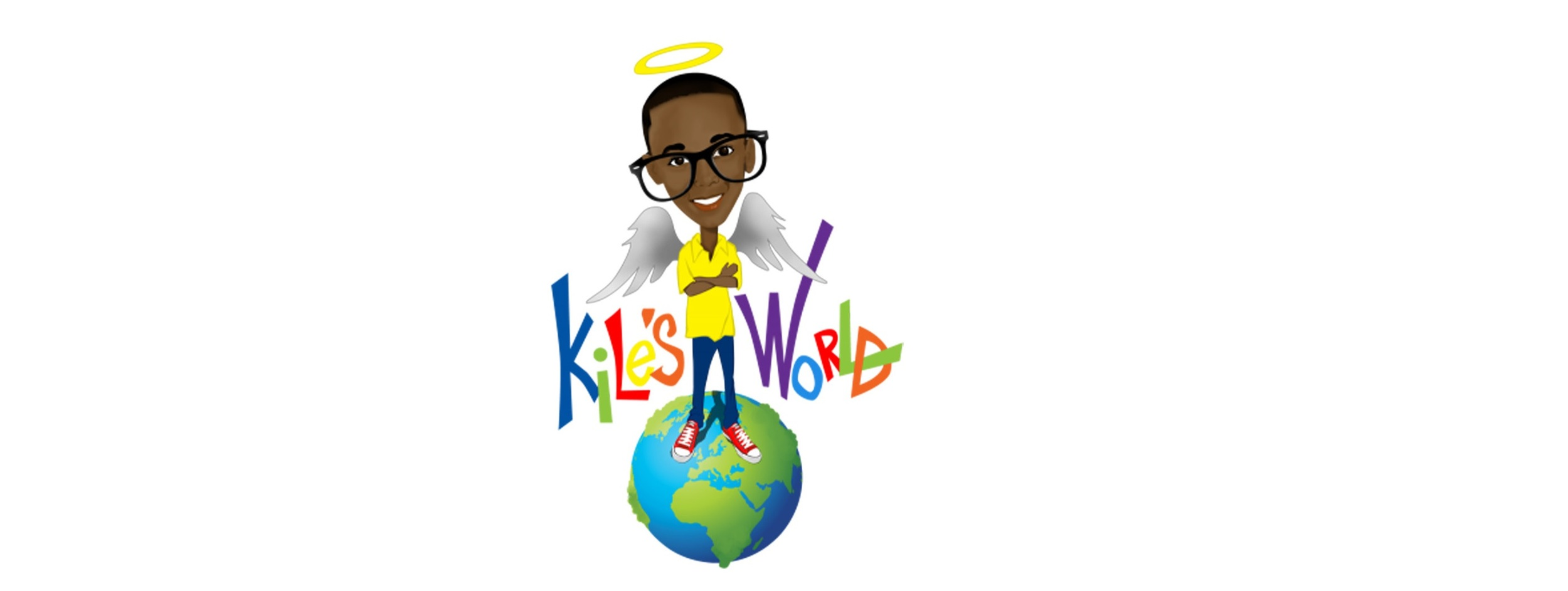 KILE'S WORLD