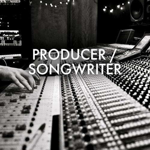 Producer---Songwriter.jpg