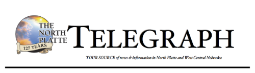 2012-10-28-North-Platte-Telegraph-editorial-re-CA-and-cost1.png