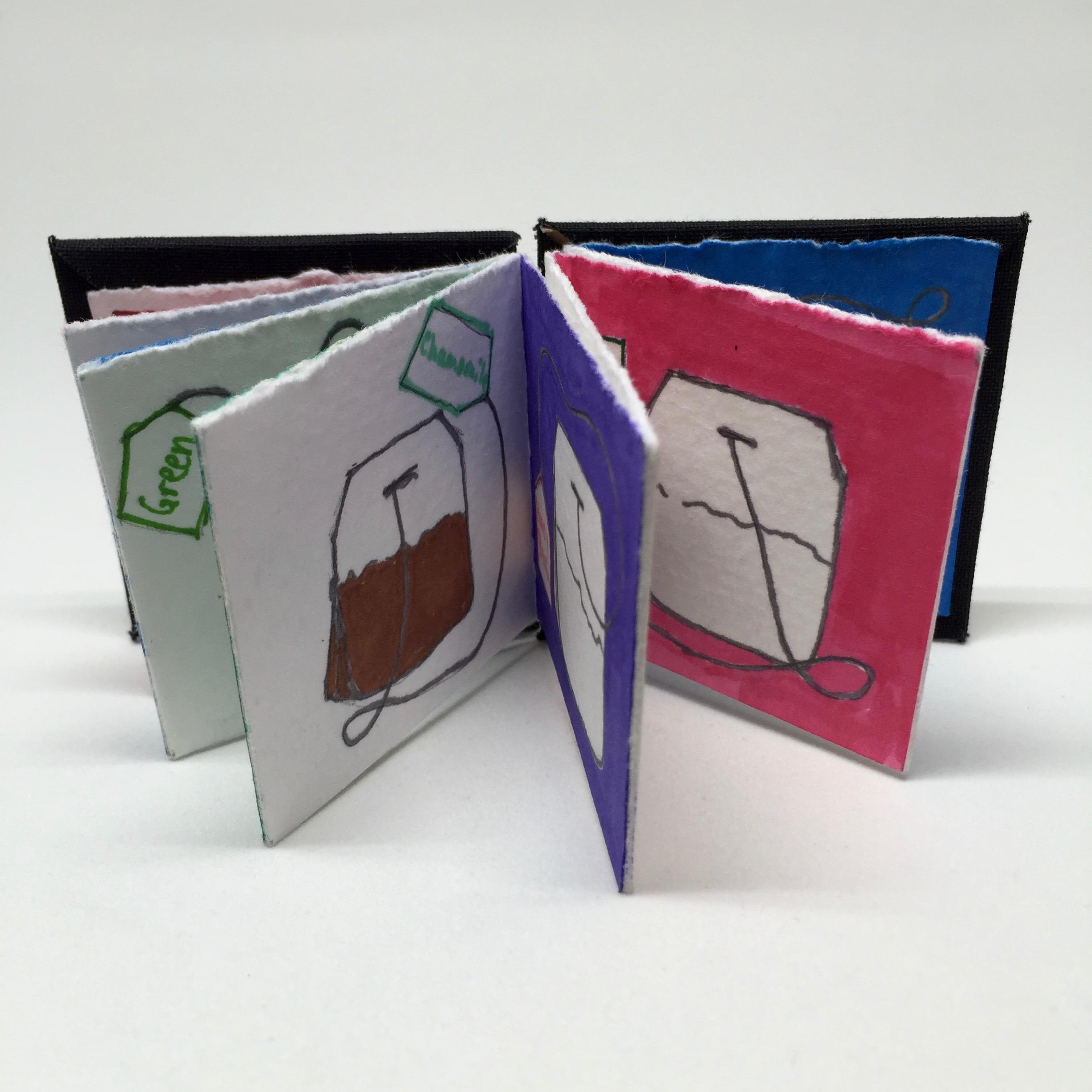 Tea Book_2.jpg