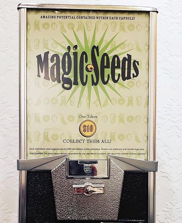 Gashapon Magic Seeds.JPG