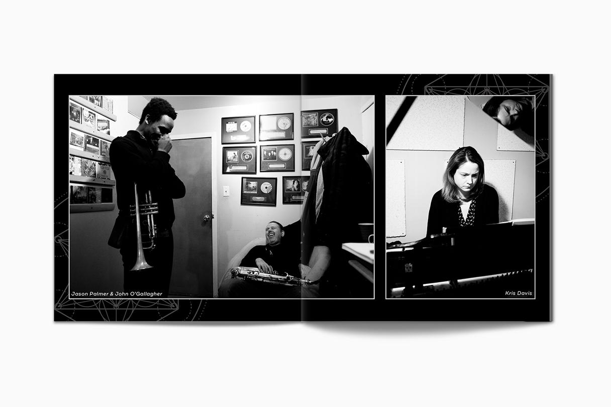 trio2_alt-blk.jpg