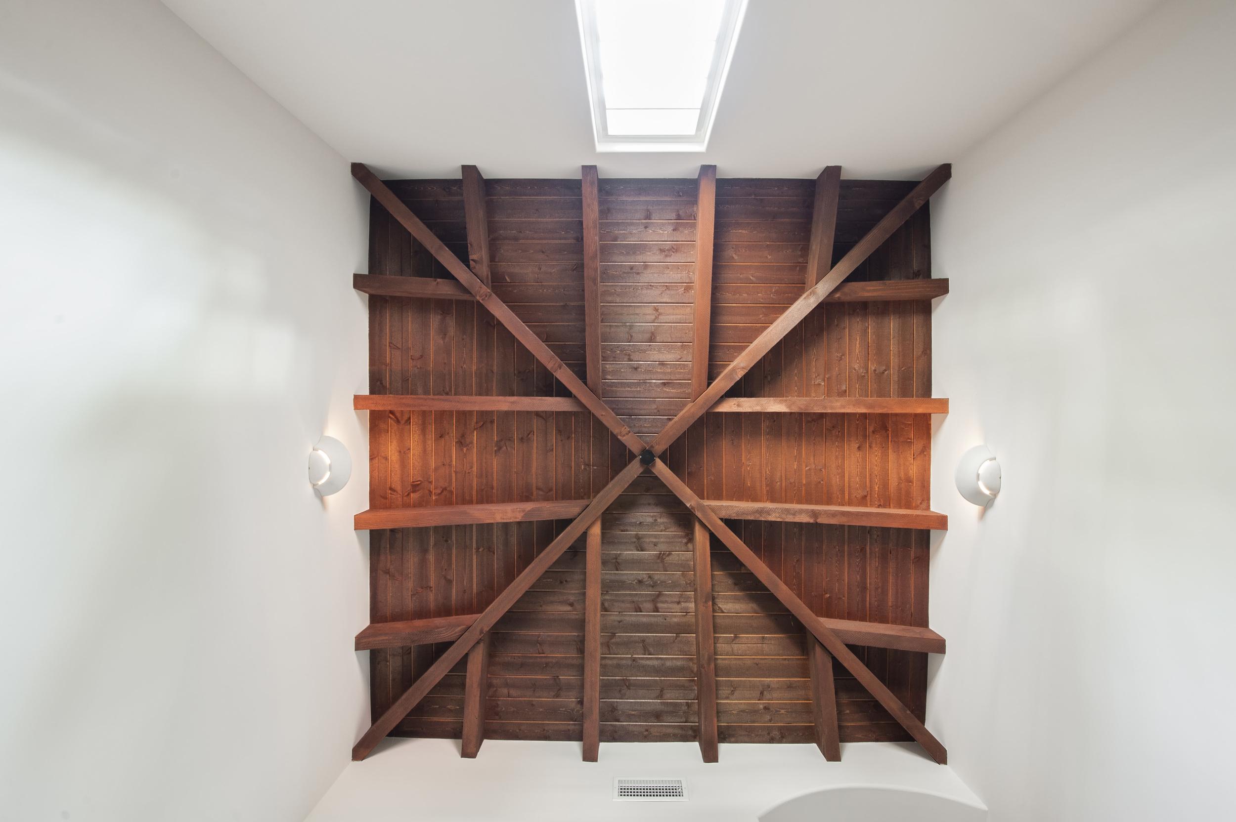 Copy of ceiling.jpg