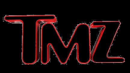 tmz-logo-dl.png