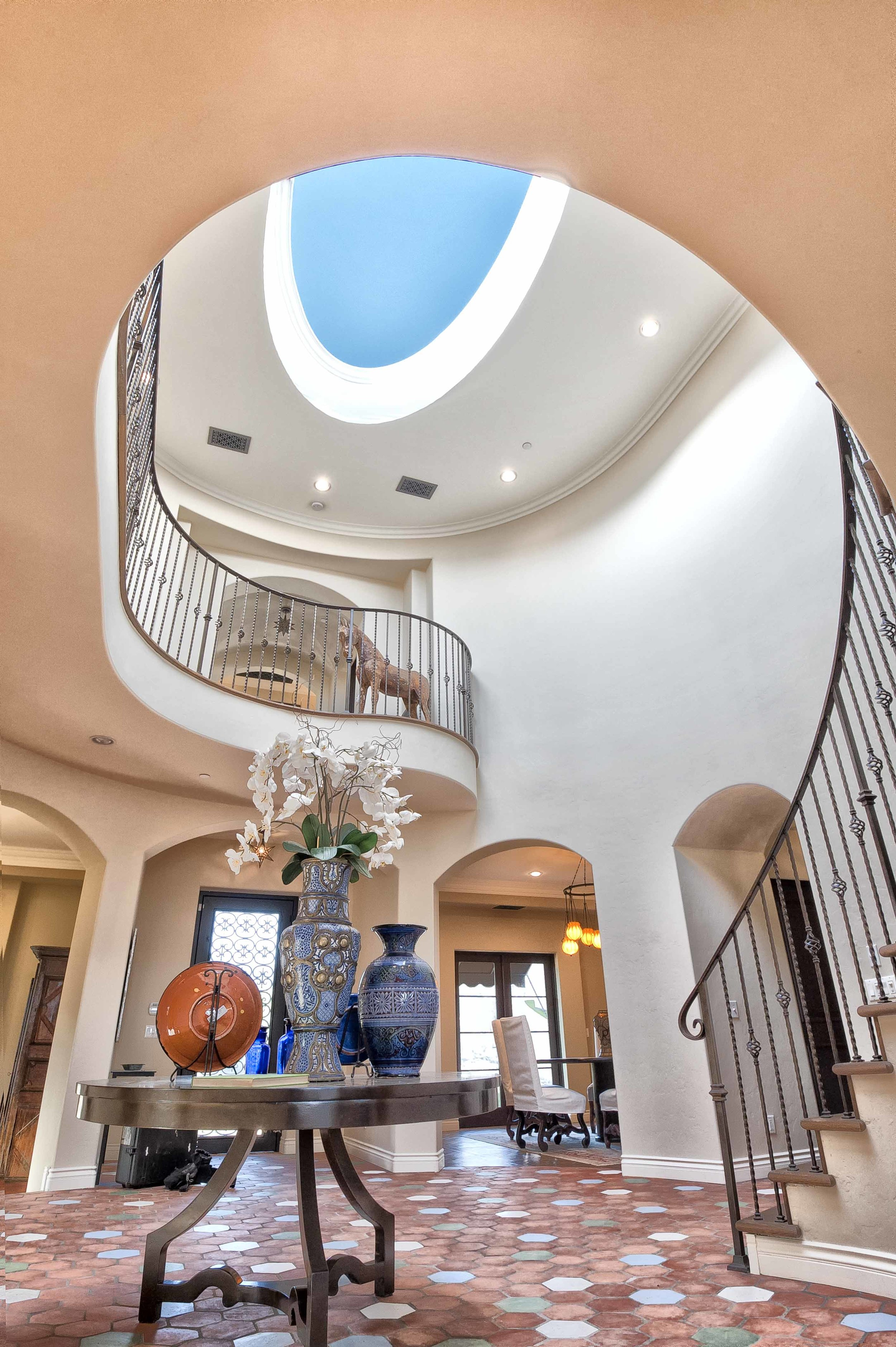 stairs 2 copy.jpg