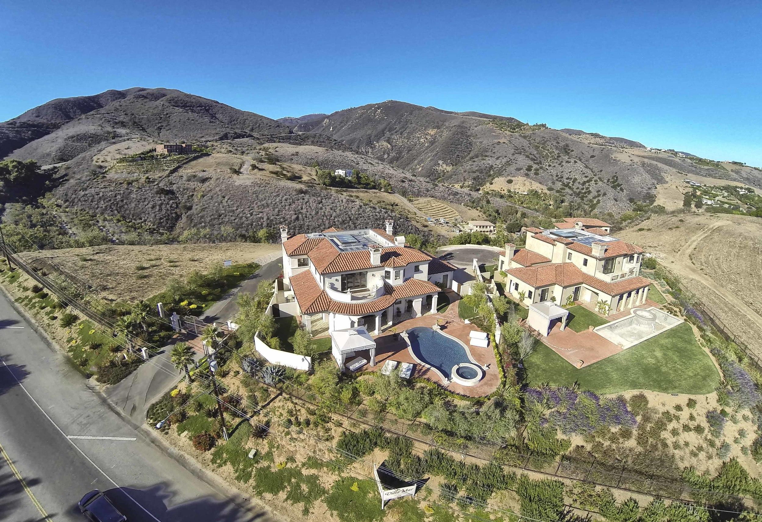 aerial 1 copy.jpg