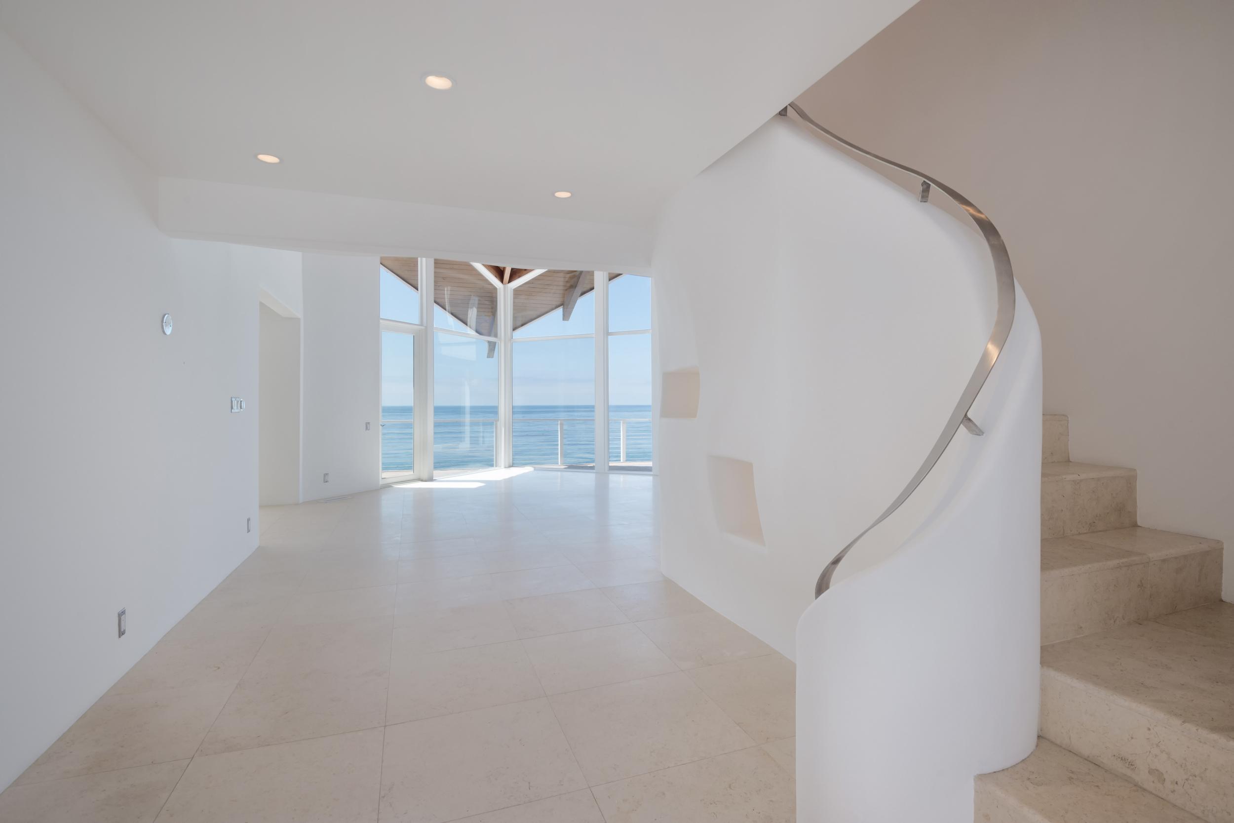 0014_stairs2.jpg