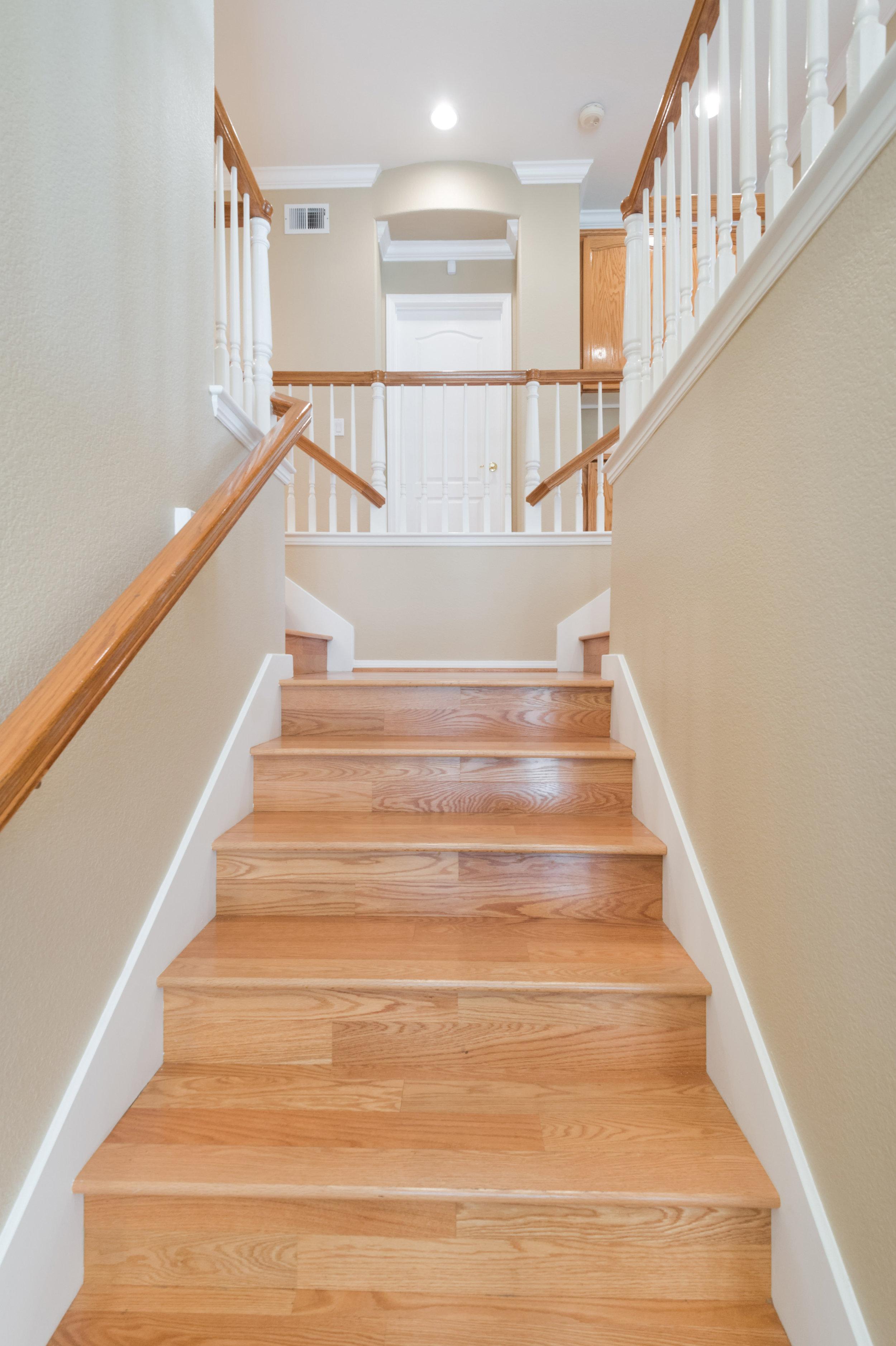 009_stairs 1.jpg