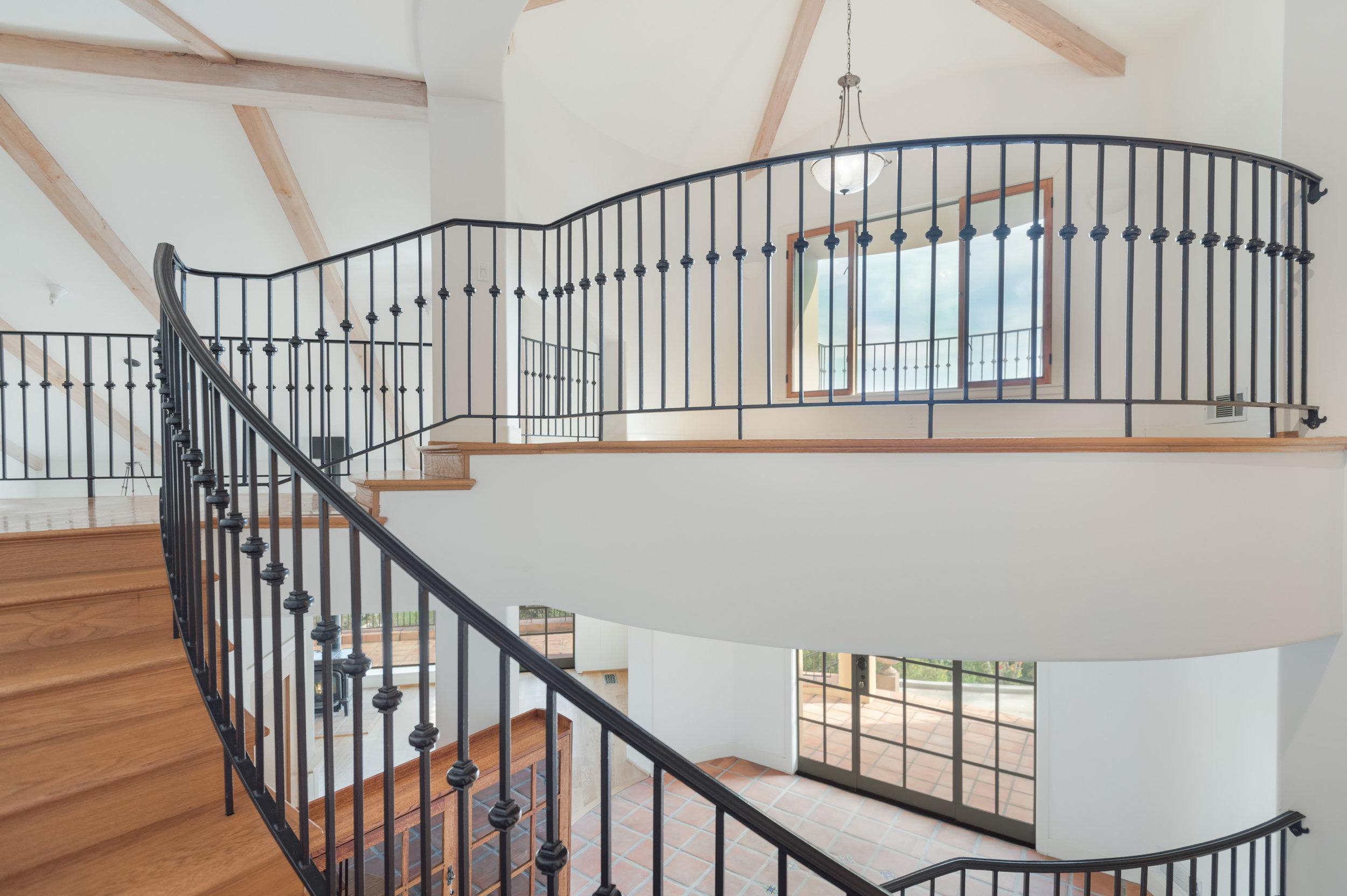 0011_stairs1.jpg