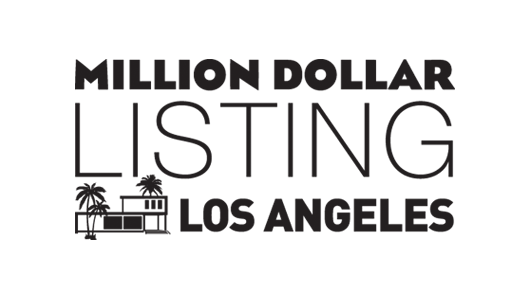 million dollar listing.png