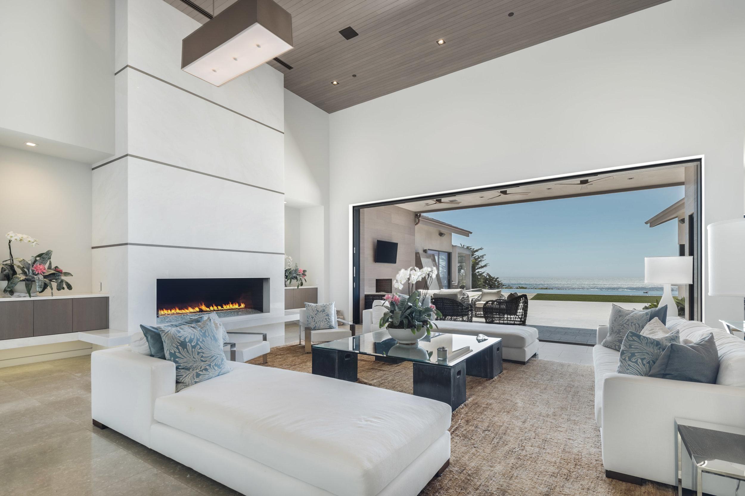 002 living Room 3 11902 Ellice Street Malibu For Sale The Malibu Life Team Luxury Real Estate.jpg