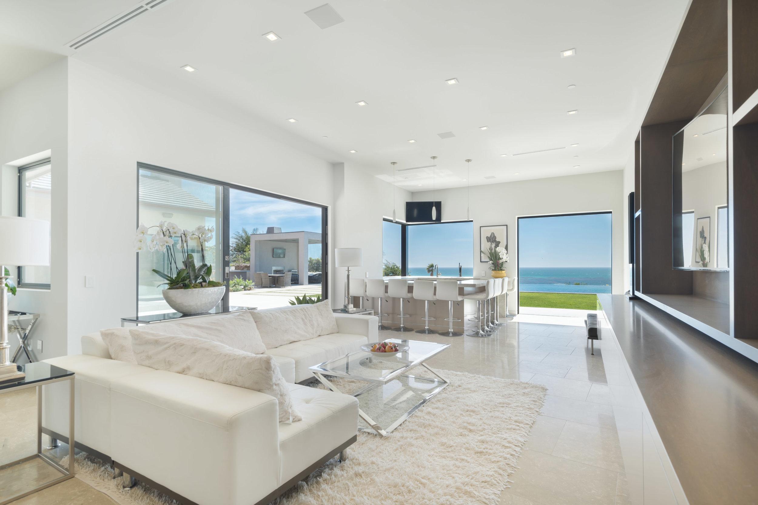004 living room 1 11902 Ellice Street Malibu For Sale The Malibu Life Team Luxury Real Estate.jpg
