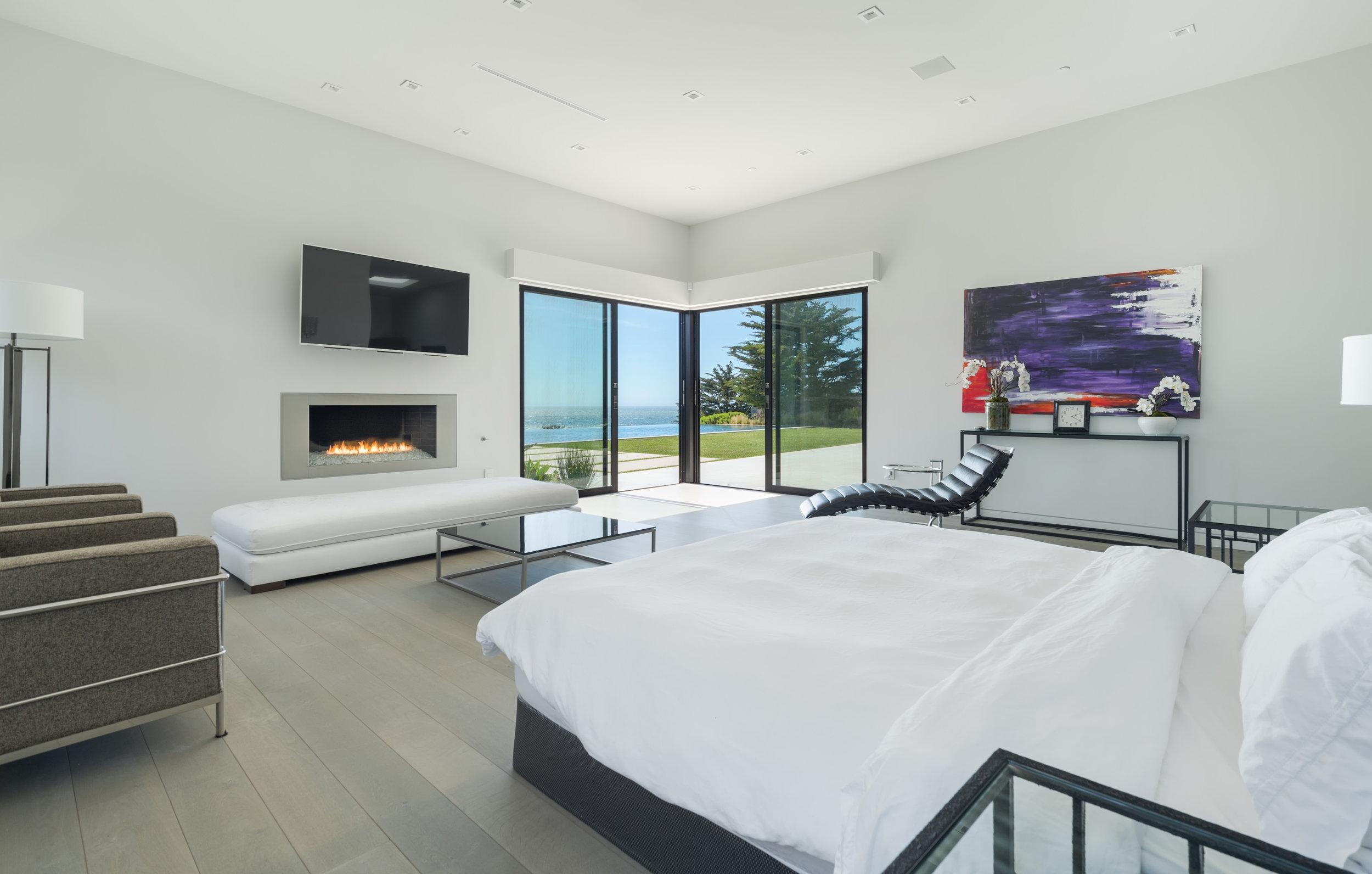 005 master bedroom 2 11902 Ellice Street Malibu For Sale The Malibu Life Team Luxury Real Estate.jpg