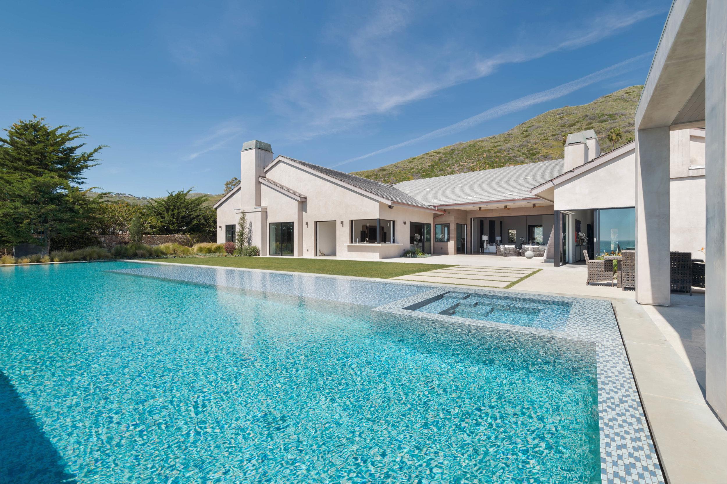 006 pool 3 11902 Ellice Street Malibu For Sale The Malibu Life Team Luxury Real Estate.jpg