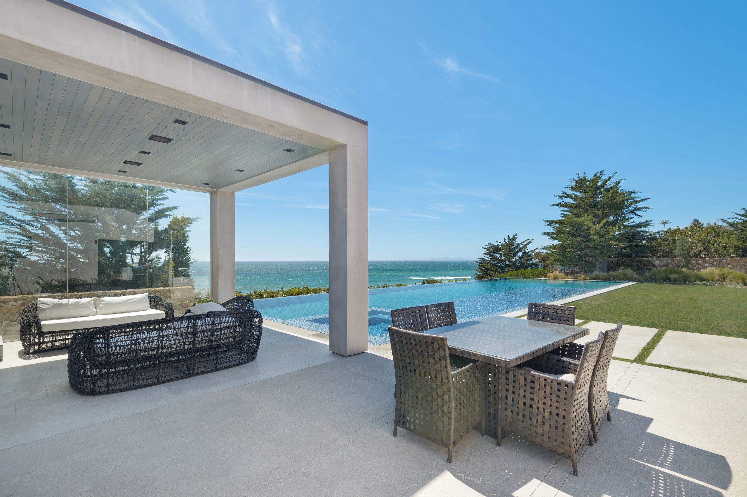007 pool 7 11902 Ellice Street Malibu For Sale The Malibu Life Team Luxury Real Estate.jpg