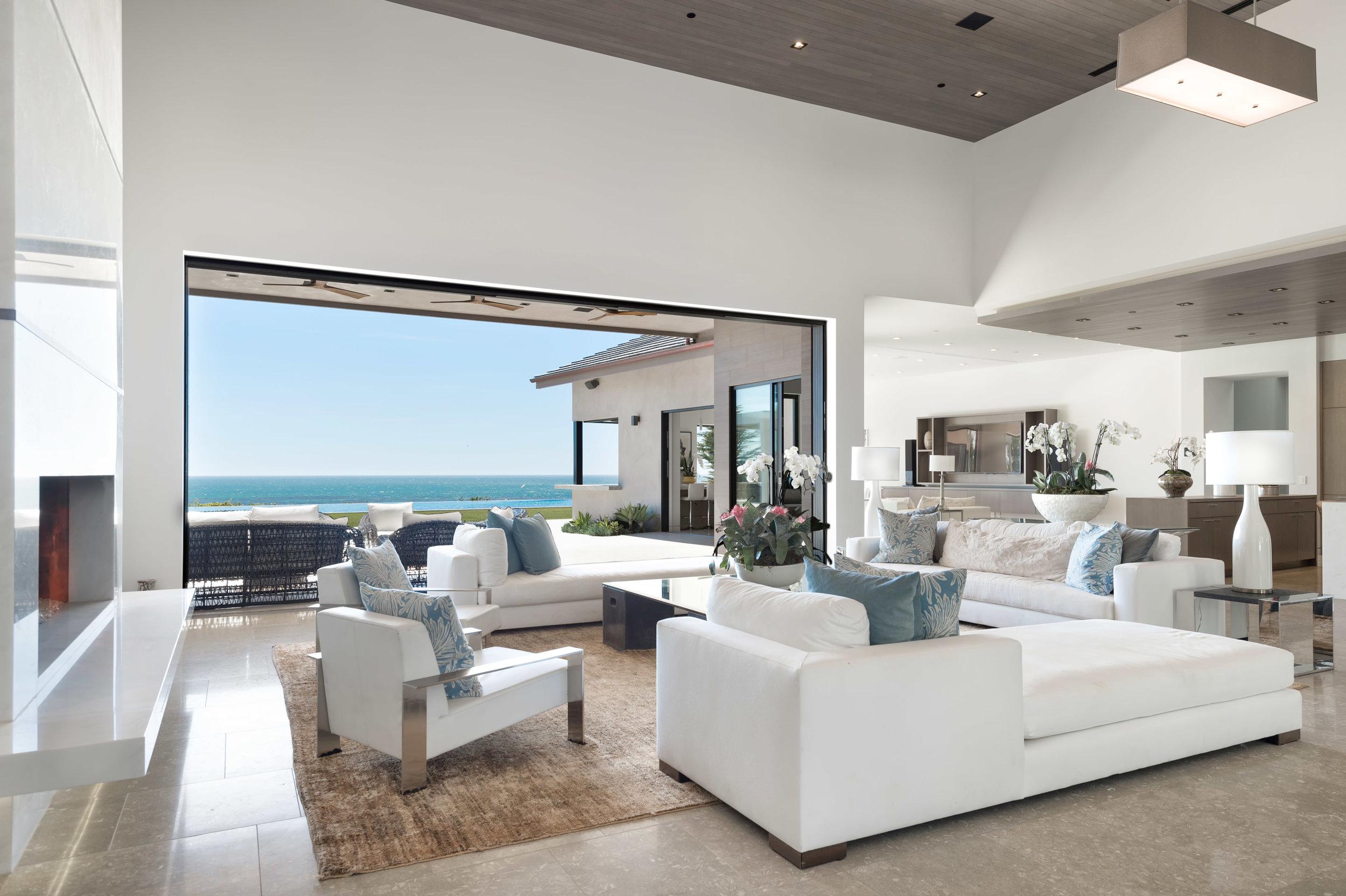 008 living room 2 11902 Ellice Street Malibu For Sale The Malibu Life Team Luxury Real Estate.jpg